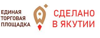Мастер Илиан Павлов